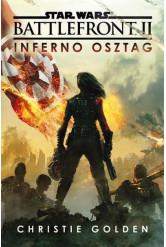 Star Wars: Battlefront II. /Inferno osztag