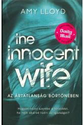 The Innocent Wife - Az ártatlanság börtönében