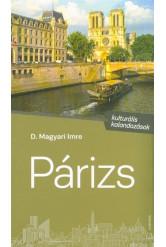 Párizs - Kulturális kalandozások