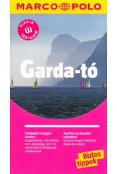 Garda-tó /Marco Polo