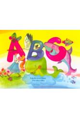 ABC - Leporelló