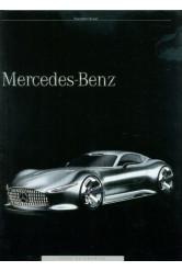 Mercedes-Benz /Híres autómárkák