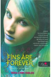 Fins Are Forever - Hableány mindörökké