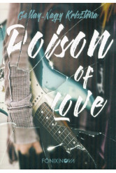 Poison of Love