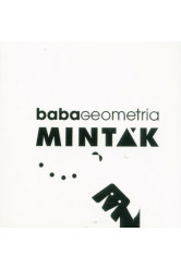 Babageometria - Minták