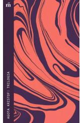 Trilógia - Magvető zsebkönyvtár