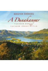 Magyar örökség - A Dunakanyar
