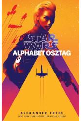 Star Wars: Alphabet osztag - Alphabet osztag 1.