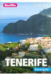 Tenerife /Berlitz barangoló