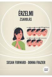 Érzelmi zsarolás (2. kiadás) - Lélek-Kontroll