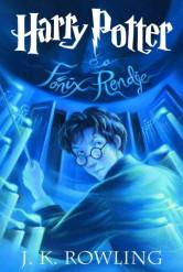 Harry Potter és a főnix rendje