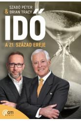 Idő: A 21. század ereje