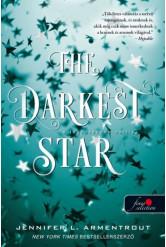 The Darkest Star - A legsötétebb csillag - Originek 1.