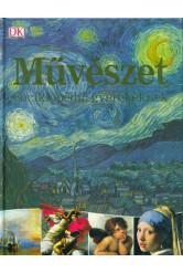 Művészet - Enciklopédia gyerekeknek