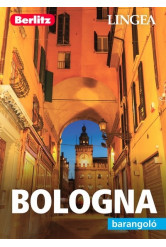 Bologna - Berlitz barangoló