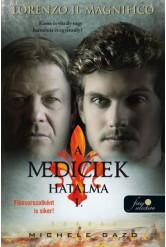 Lorenzo Il Magnifico - A Mediciek hatalma 1.