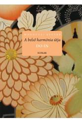 A belső harmónia útja - DO-IN (3. kiadás)