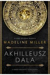 Akhilleusz dala (2. kiadás)