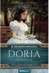 Doria (novella) (e-könyv)