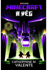 Minecraft: A Vég