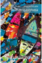 Beszterce ostroma - Osiris diákkönyvtár