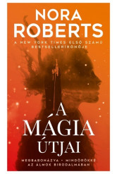 A mágia útjai (2. kiadás)