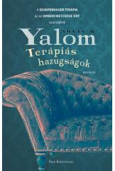 Terápiás hazugságok (2. kiadás)