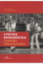 A politika reprezentációja a kortárs könnyűzenében