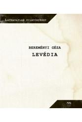 Levédia - Láthatatlan filmtörténet
