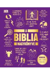 A Biblia nagykönyve - Minden, amit tudni érdemes