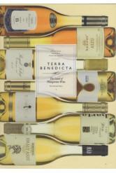 Terra Benedicta - Tokaj and Beyond (2. kiadás)