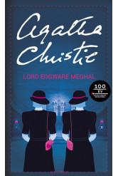Lord Edgware meghal - Poirot