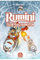 Rumini Zúzmaragyarmaton  (2. kiadás)