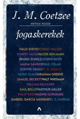 Fogaskerekek - Kritikai írások