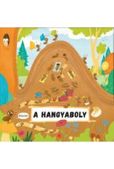 A hangyaboly