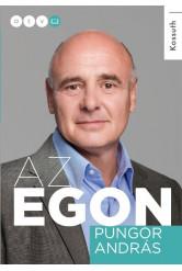 Az EGON