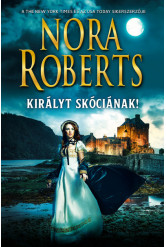 Királyt Skóciának! (2. kiadás)