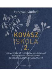 Kovásziskola 2.