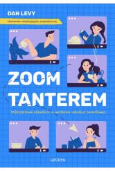 Zoom-tanterem - Módszertani kézikönyv a hatékony digitális oktatáshoz