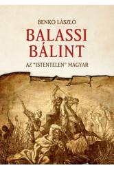 Balassi Bálint - Az