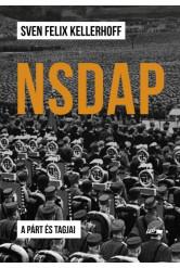 NSDAP - A párt és tagjai