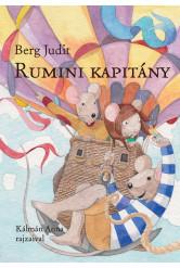 Rumini kapitány (új kiadás)