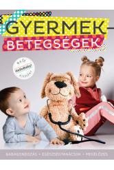 Gyermekbetegségek - Babagondozás, egészségtanácsok, megelőzés