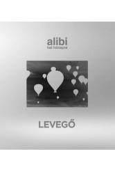 alibi hat hónapra - Levegő