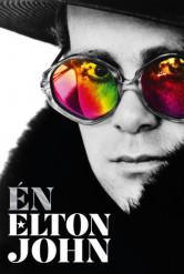 Én Elton John (kemény)