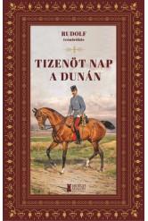 Tizenöt nap a Dunán