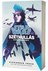 Star Wars: Széthullás - Alphabet osztag 2.