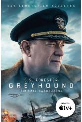 Greyhound - Egy lehetetlen küldetés