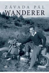 Wanderer (3. kiadás)