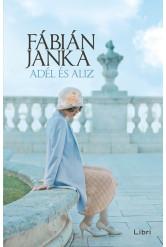 Adél és Aliz (új kiadás)